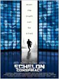 Conspiracy FRENCH DVDRIP 2010