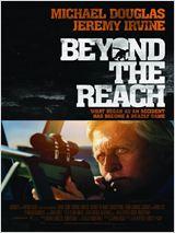 Hors de portée (Beyond the Reach) FRENCH BluRay 720p 2015