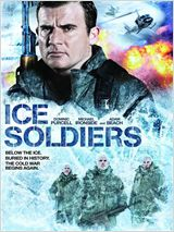 Ice Soldiers FRENCH BluRay 720p 2014