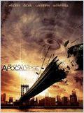 Quantum Apocalypse DVDRIP FRENCH 2009