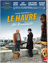 Le Havre FRENCH DVDRIP 2011