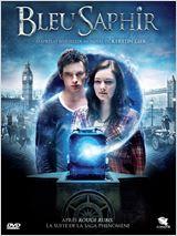 Bleu Saphir FRENCH DVDRIP x264 2015