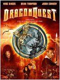 Dragon Quest : Le réveil du dragon DVDRIP FRENCH 2010