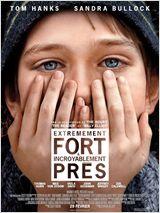 Extrêmement fort et incroyablement près FRENCH DVDRIP 2012