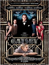 Gatsby le Magnifique FRENCH DVDRIP AC3 2013