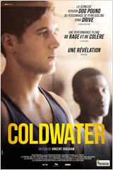 Coldwater FRENCH DVDRIP 2014