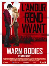 Warm Bodies FRENCH DVDRIP AC3 2013