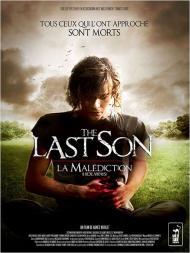 The Last Son, la malédiction FRENCH DVDRIP AC3 2012