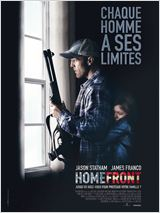 Homefront FRENCH BluRay 720p 2014