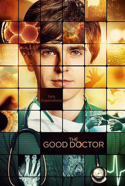 The Good Doctor S02E03 VOSTFR HDTV