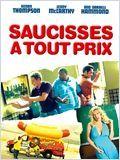 Saucisses à tout prix DVDRIP FRENCH 2009