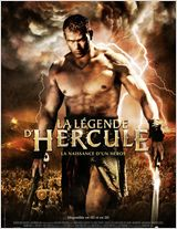 La Légende d'Hercule FRENCH BluRay 1080p 2014