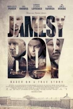 James Boy VOSTFR BluRay 1080p 2014