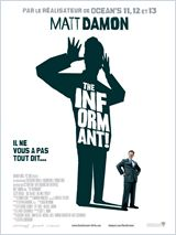The Informant ! DVDRIP FRENCH 2009