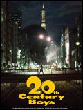 20th Century Boys DVDRIP FRENCH 2009