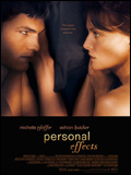 Personal Effects FRENCH DVDRIP 2007