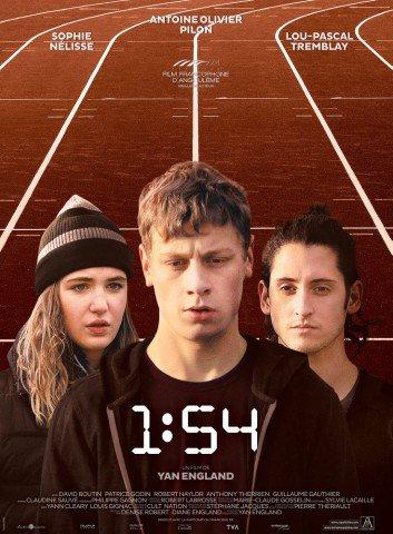 1:54 FRENCH DVDRIP 2017