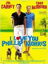 I Love You Phillip Morris FRENCH DVDRIP 2010