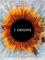I Origins VOSTFR DVDRIP 2014