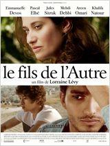 Le Fils de l'autre FRENCH DVDRIP 1CD 2012