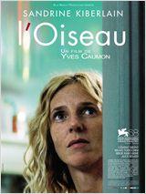 L'Oiseau FRENCH DVDRIP 2012