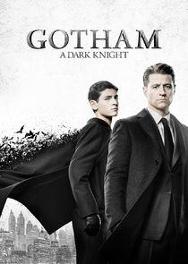 Gotham S04E04 FRENCH HDTV