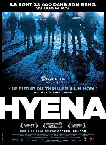 Hyena FRENCH BluRay 720p 2015