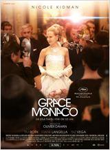 Grace de Monaco FRENCH BluRay 720p 2014