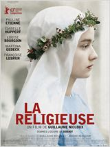 La Religieuse FRENCH DVDRIP 2013