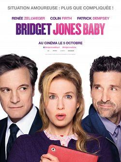 Bridget Jones Baby FRENCH BluRay 1080p 2016
