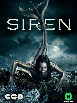 Siren S01E07 FRENCH HDTV