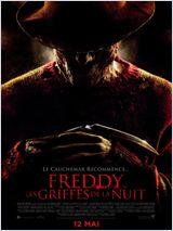 Freddy - Les Griffes de la nuit FRENCH DVDRIP 2010