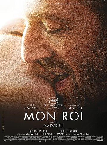 Mon Roi FRENCH DVDRIP x264 2015