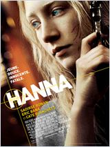 Hanna FRENCH DVDRIP 1CD 2011