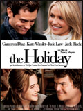 The Holiday Dvdrip Eng 2006