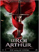 Le Roi Arthur FRENCH DVDRIP 2004