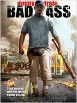 Bad Ass FRENCH DVDRIP 2012