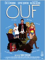 Ouf FRENCH DVDRIP 2013