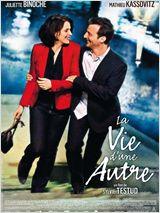 La Vie d'une autre FRENCH DVDRIP 2012