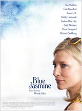 Blue Jasmine FRENCH DVDRIP 2013