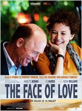 The Face of Love FRENCH DVDRIP x264 2014