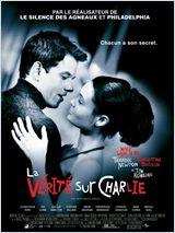 La Vérité sur Charlie DVDRIP FRENCH 2003
