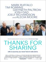 Thanks for Sharing FRENCH DVDRIP 2014