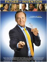 Father of Invention FRENCH DVDRIP 2011