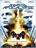 Androïd Apocalypse FRENCH DVDRIP 2010