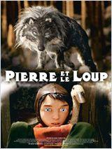 Pierre Et Le Loup DVDRIP FRENCH 2009