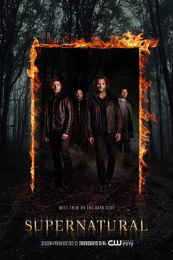 Supernatural S13E02 FRENCH HDTV