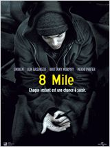 8 Miles FRENCH DVDRIP 2003