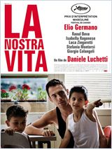 La Nostra Vita FRENCH DVDRIP 2011