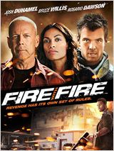 Fire with Fire FRENCH DVDRIP AC3 2012